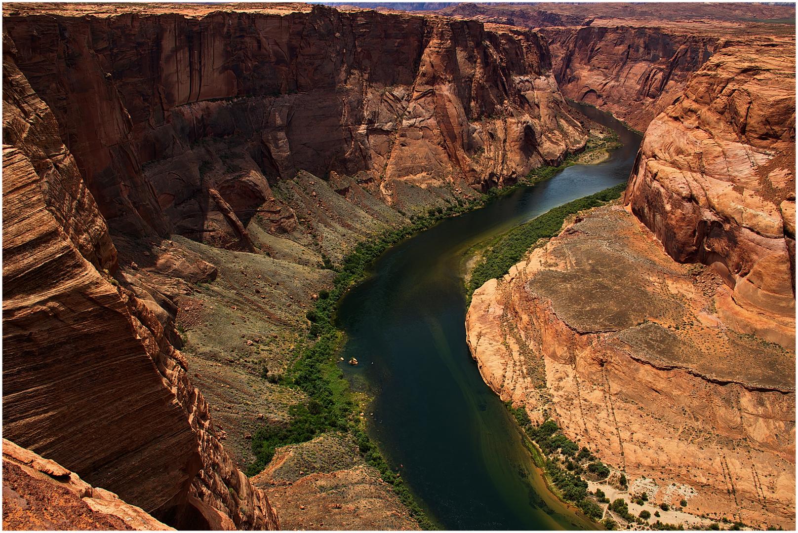 green river ;-)