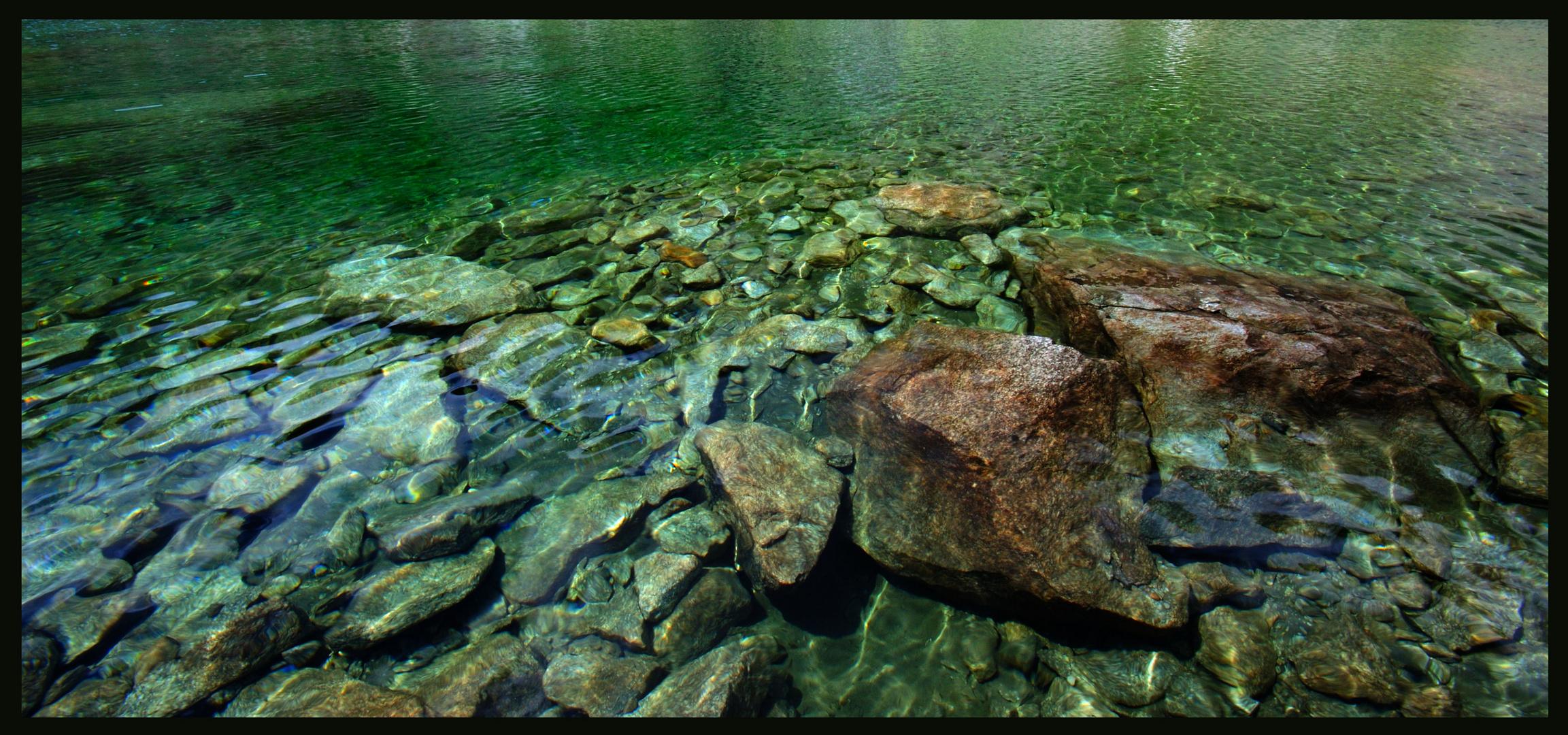 greenblue Stoneoasis