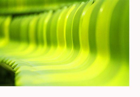 Greenfalls
