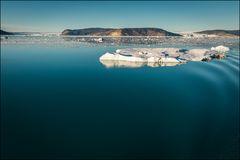 Greenland #02