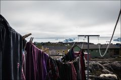 Greenland #07