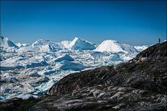 Greenland #11