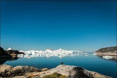 Greenland #13