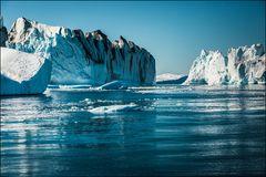 Greenland #15