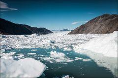 Greenland #19