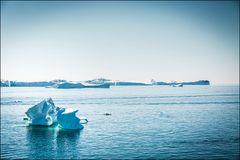 Greenland #20