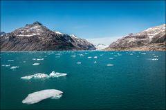 Greenland #21