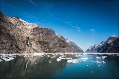 Greenland #22