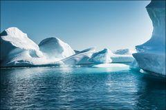 Greenland #23