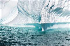Greenland #24
