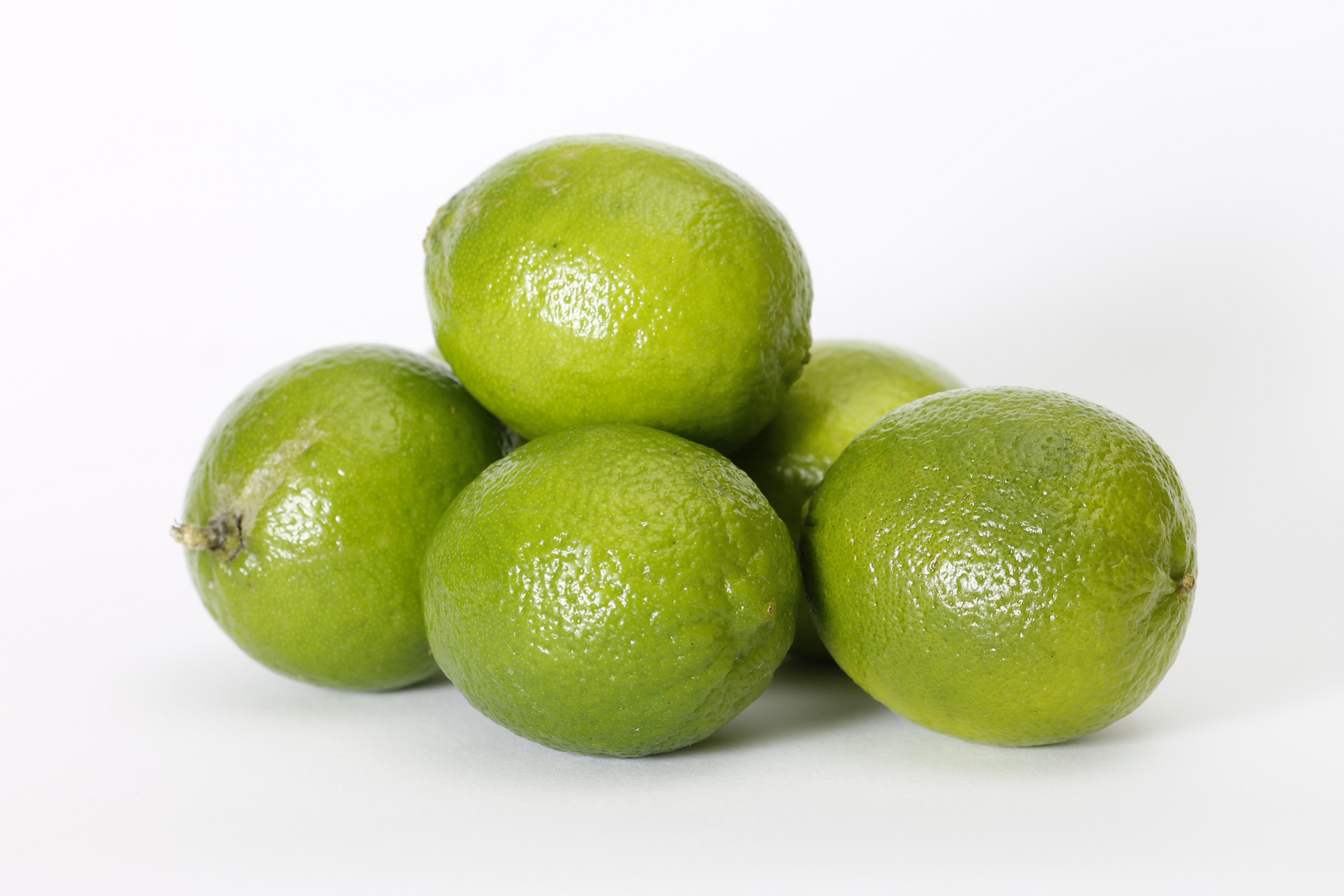GreenLemon