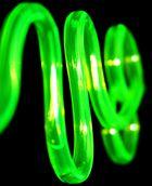 Greenlight...