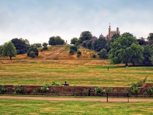 Greenwich (1)