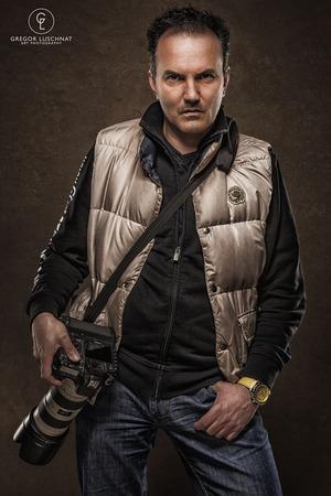 Gregor Luschnat GL-ART-PHOTOGRAPHY