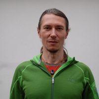 Gregor Philipp