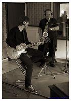 Gregor & Tommy