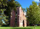 Greifswald, Kloster Eldena