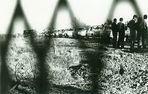 Grenzöffnung 1989 (II)