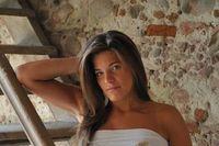 Greta Serpelloni