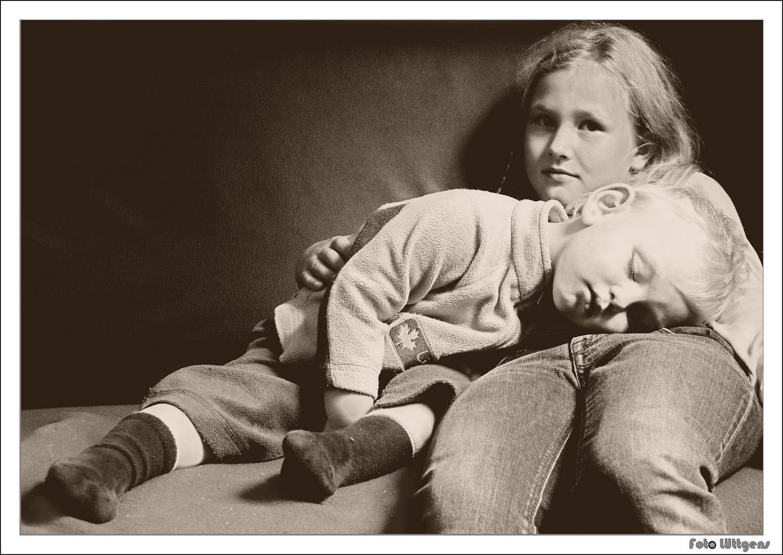 Greta und Vincent 02