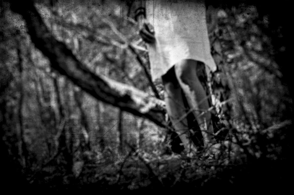 * Gretel-Shooting #2 *