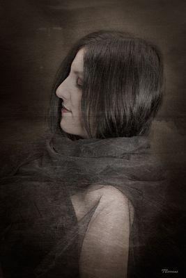 ~ grey mourning ~
