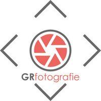 GRfotografie