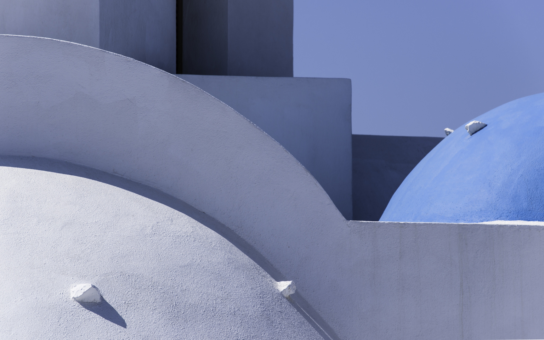 Griechische Architektur - IIa