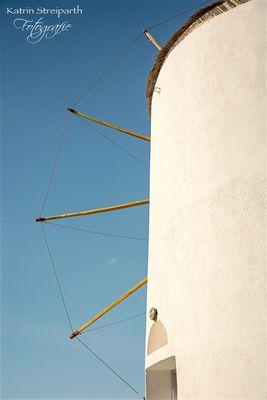 Griechische Impressionen - Insel Santorini
