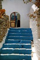 griechische Inseln 02