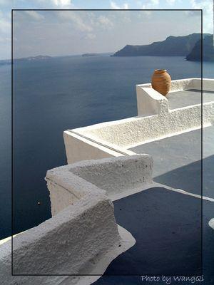 griechischer Stil