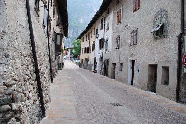 Grigno (Trento
