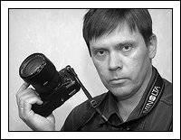 Grigory Ivaschenko
