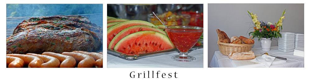 Grillfest
