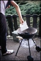 grillspass
