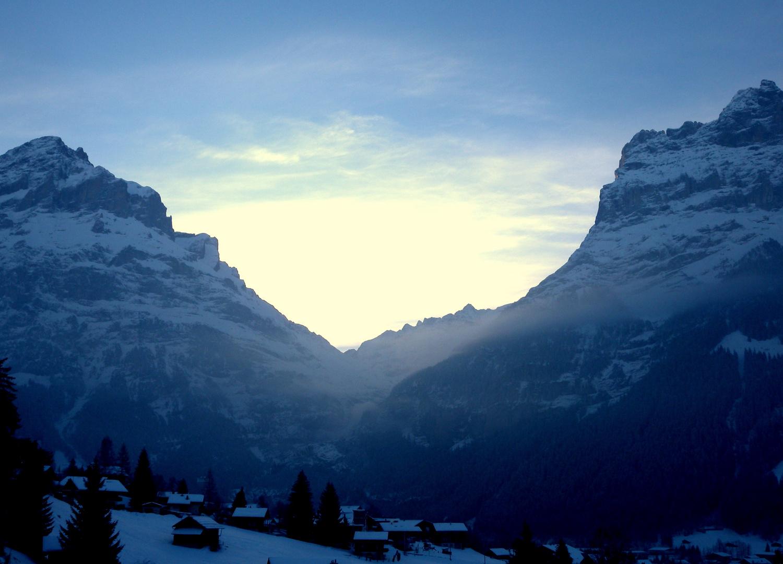 Grindelwald...03