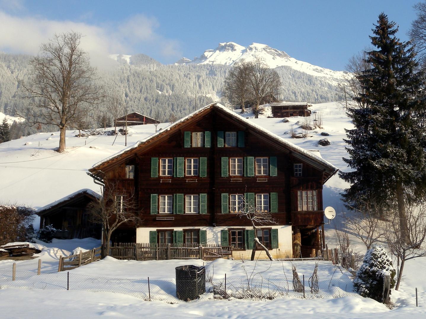 Grindelwald...05