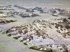 Grönland 31.5.2009 (2)
