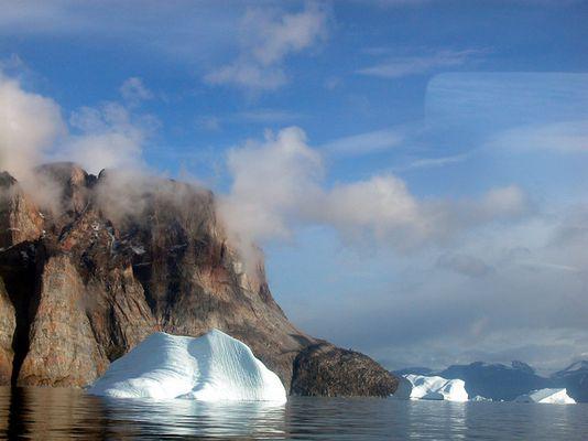 Grönland 5