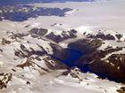 Grönland, die zweite