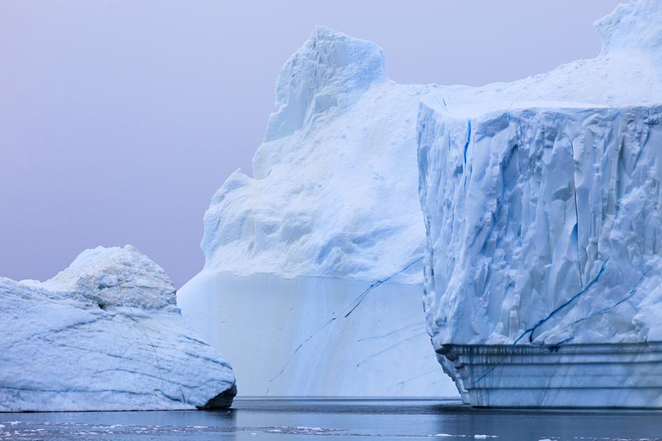 """Grönland """"Glück auch Regen"""" FVR 2012"""