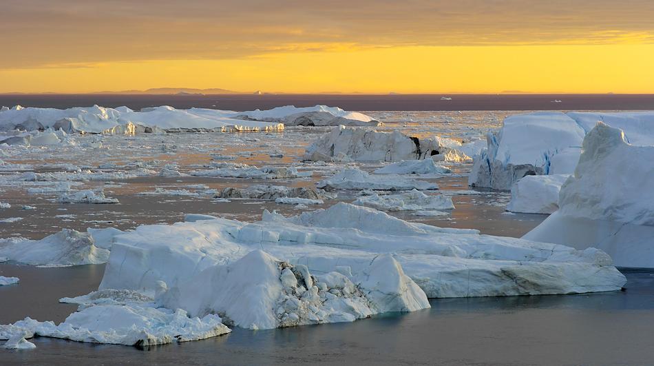 """Grönland """"gute Nacht"""" FVR 2012"""