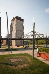 Gronau - Laga Park 8