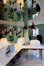 Groninger Museum 2 www.fotovictoir.nl