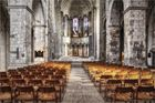Groß St. Martin .... zu Köln