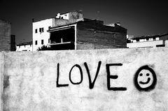 Große Liebe