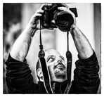 Große Photographen