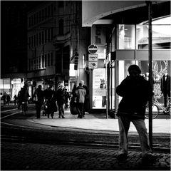 Große Steinstraße