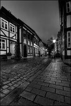 Grossehofstrasse