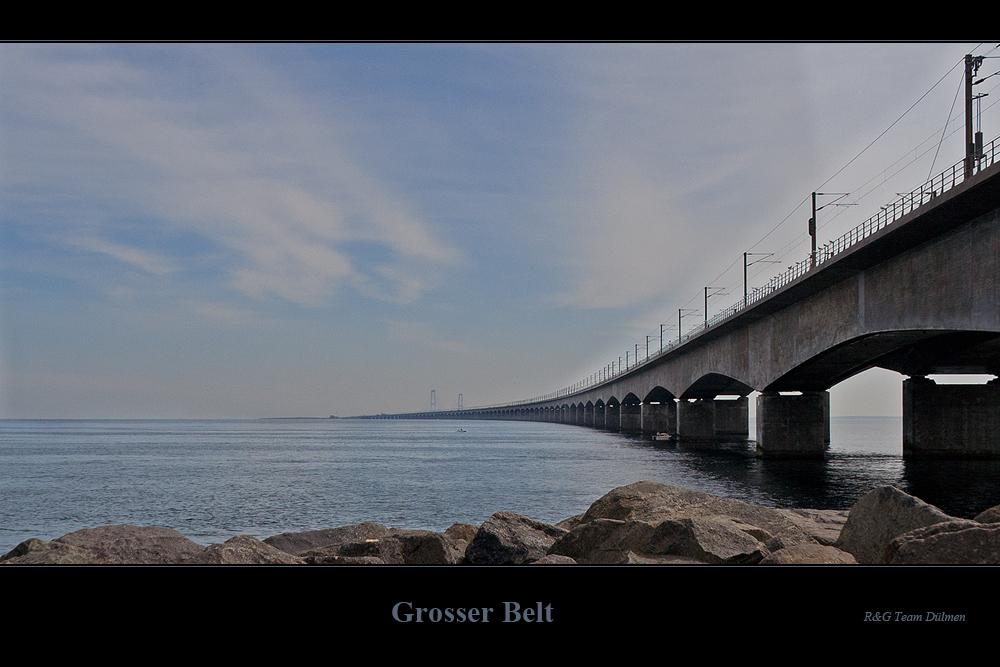 Grosser Belt